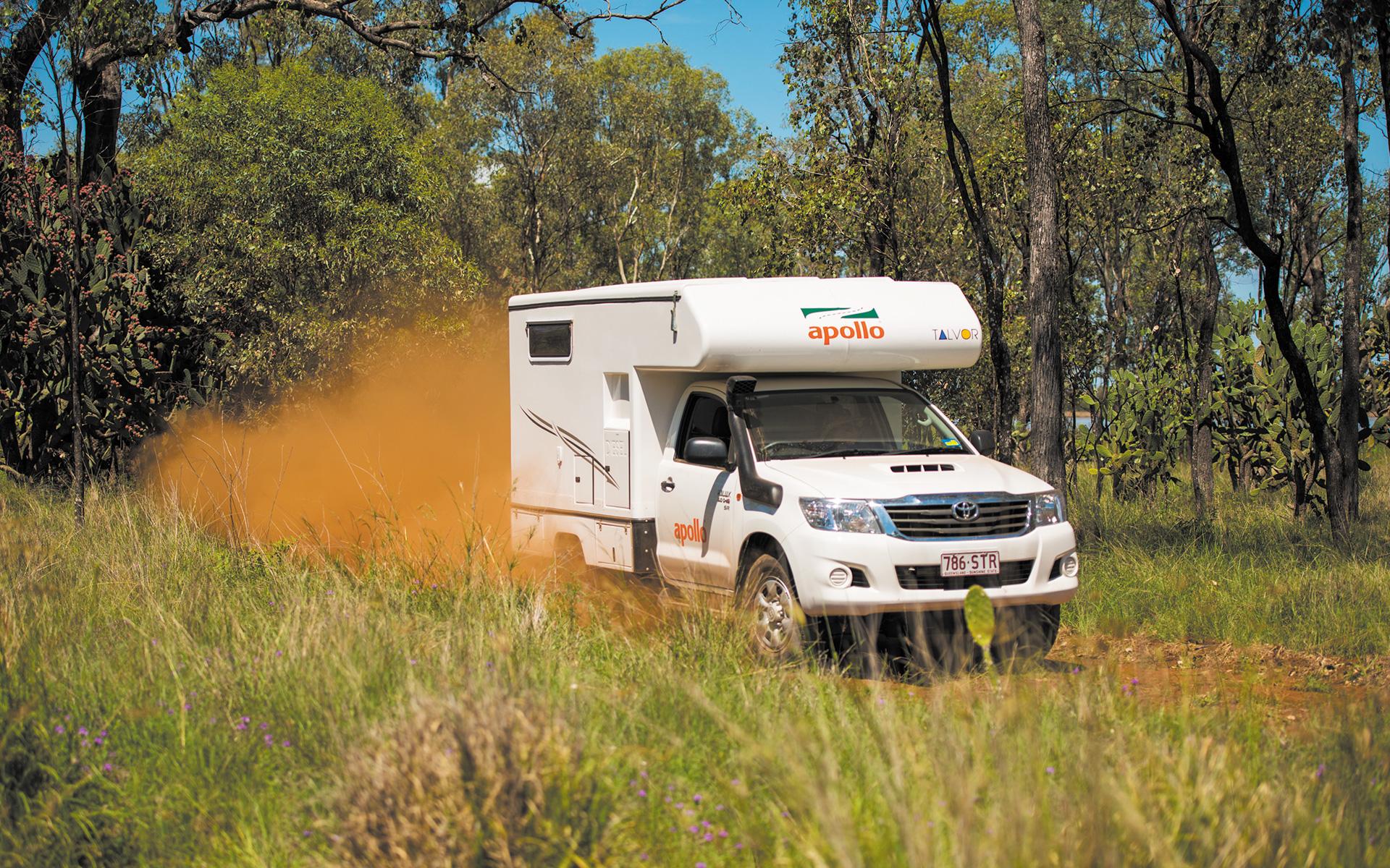 4wd camper australien bestcamper. Black Bedroom Furniture Sets. Home Design Ideas