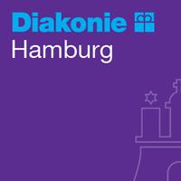 Diakonie Hamburg, Mitternachtsbus