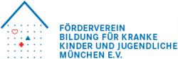 Förderverein Bildung für kranke Kinder und Jugendliche München e.V.